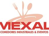 mexal