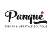 Panqué Events & Lifestyle Boutique