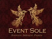 Event Sole