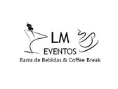 LM Eventos Barra de Bebidas & Coffe Break