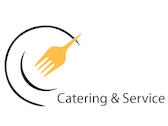 Catering & Service
