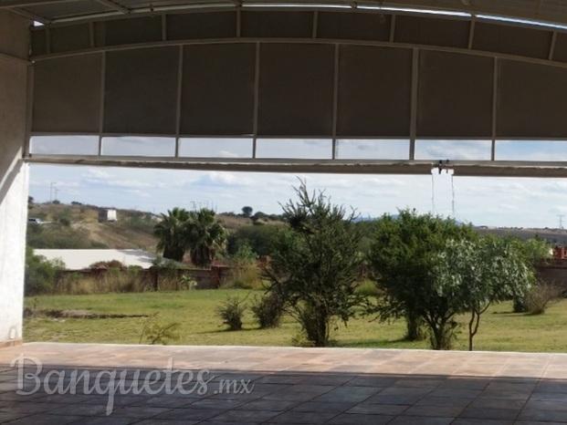 Salon Y Jardin Real De Haciendas Aguascalientes The Best