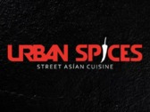 Urban Spices