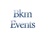 Bkm Events