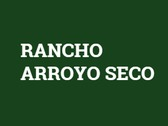 Rancho Arroyo Seco