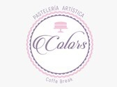 COLORS PASTELERIA ARTISTICA Y COFFEE BREAK