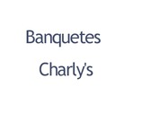 Banquetes Charly's
