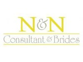 N&N Consultants And Brides