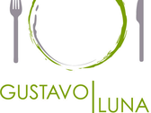 Gustavo Luna Catering & Events