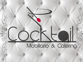 Cocktail Mobiliario & Catering