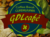 Coffee Break Guadalajara - Gdlcafé