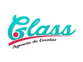 Eventos Sociales Glass