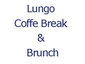 Lungo Coffe Break & Brunch