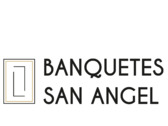 Banquetes San Angel