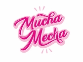 Mucha Mecha Fun Food Catering