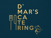 D'Mar's Catering