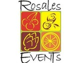 Rosales Events