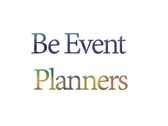 Be Event Planners