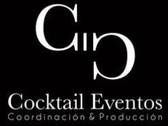 Cocktail Eventos