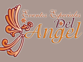 Eventos Especiales Del Angel