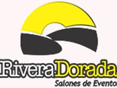 Salones De Eventos Rivera Dorada