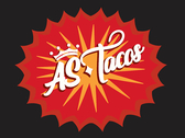AS-Tacos