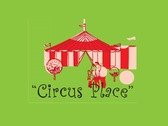 Circus Place