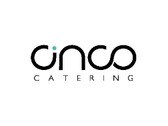Cinco Catering