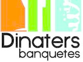 Banquetes Dinaters