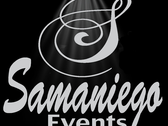Samaniego Events