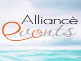 Alliancè Events