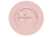 Event & Wedding Planner Karen Gardea