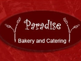 Paradise Bakery & Catering
