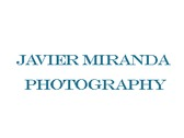 Javier Miranda Photography