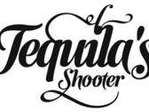 Tequila's Shooter
