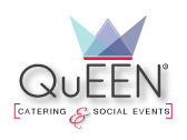 Queen Catering & Social Events