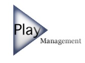 Play Management
