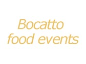 Bocatto food events