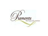 Piamonte Terraza Eventos Banquetes Mx
