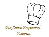 BOX LUNCH EMPRESARIAL BONANZA
