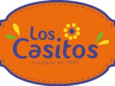Restaurantes Los Casitos
