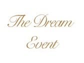 The Dream Event