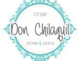 Logo Don Chilaquil