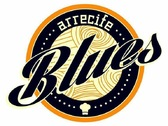 Arrecife Blues
