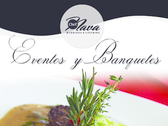 Chef Nava Weddings Catering Acapulco