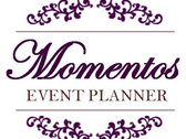 Momentos Event Planner