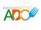 Banquetes ADCE