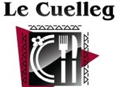 Catering Le Cuelleg