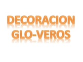 Decoración Glo-Veros