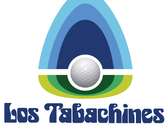 Los Tabachines Club De Golf And Restaurant